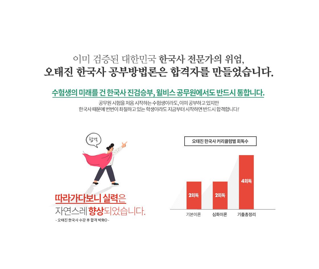 한국사 전문가의 위엄